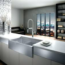 what to look for in a kitchen faucet what to look for in a kitchen faucet restaurant kitchen faucet home