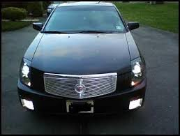 cadillac cts 2007 specs caddygrillz 2007 cadillac cts specs photos modification info at
