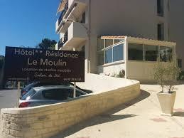 chambres d hotes greoux les bains greoux fr hôtel résidence le moulin