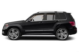 mercedes glk class suv 2013 mercedes glk class price photos reviews features