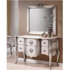 Antique White Bedroom Vanity 469 Best Tükrös Images On Pinterest Vanity Tables Doll Houses