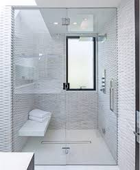 White Bathroom Tiles Ideas Shower Head Also Textured White Tiles Wall Design Ideas 1024x1237