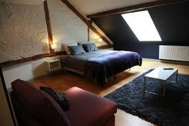 b b chambres d hôtes dans cette région luxembourg province