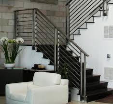 home interior railings best 25 indoor stair railing ideas on wood railings
