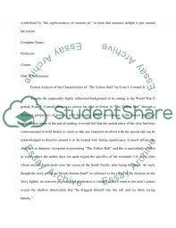 sample cover letter academic research papers rda resume reference