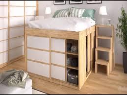 organisation chambre bébé lit petit lit bébé inspiration idee chambre bebe ikea avec et