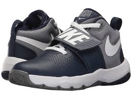 nike shoes activewear accessories zappos