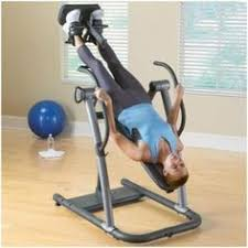 Best Inversion Table Reviews by Inversion Table Reviews Of The Best Brands Benefits U0026 Buying