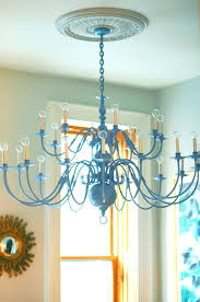 home design for beginners chandeliers for room painted chandelier home design software