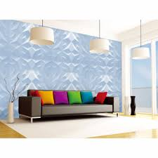 aliexpress com buy decorative home decor 3d wall panels textured