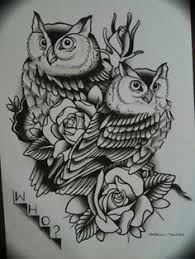 26 best name band tattoo designs images on pinterest accessories