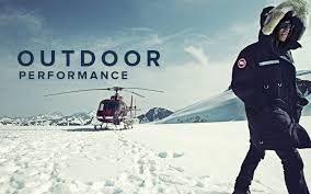 canada goose sale black friday whenever you stay in an extreme cold weather canada goose always