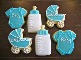 baby shower cookies baby shower cookie ideas margusriga baby party magnificent