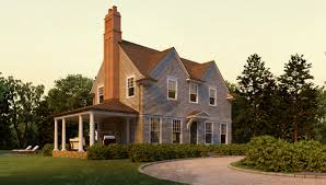 small style home plans harbor shingle style home plans by david neff architect
