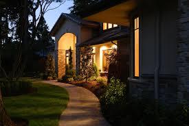 Wireless Outdoor Lighting - wireless outdoor motion sensor lights on winlights com deluxe
