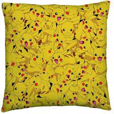 boys cushions paw patrol batman lego pj masks pokemon official new
