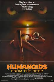humanoids from the deep horror film wiki fandom powered by wikia
