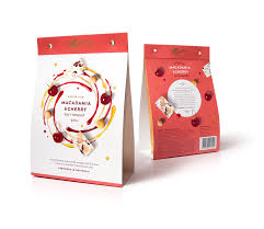 2014 food and beverage packaging design award package graphic