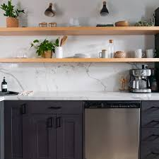 best type of kitchen cupboard doors the best types of paint for kitchen cabinets
