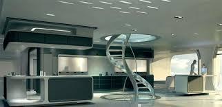 futuristic homes interior futuristic house design on oblivion futuristic house interior