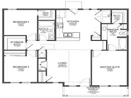 house layout program house layout program stunning on home designs in floor plan layouts