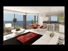 appartamenti classe a a pochi chilometri da porto recanati si trovano gli appartamenti