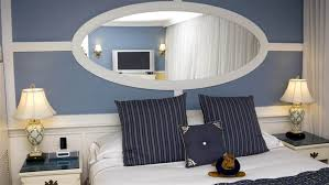 Color For Sleep Blue Is The Best Bedroom Color For A Good Night U0027s Sleep Today Com