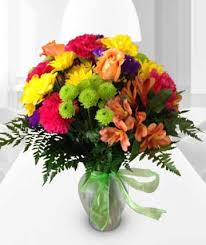 flower delivery springfield mo brilliant beauty birthday flowers and gifts by blossoms florist