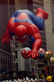 114 best thanksgiving parade images on macys