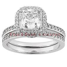 engagement rings set images Consider buying engagement rings in sets wedding promise jpg