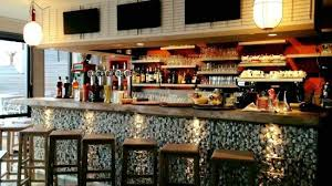 restaurants anglet chambre d amour le p resto photo de le p resto anglet tripadvisor