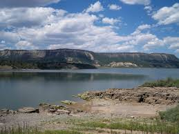 New Mexico lakes images 12 beautiful lakes in new mexico jpg