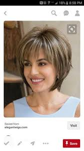 bob with bangs hairstyles for overweight women chic medium hair styles with bangs 2 haircuts pinterest