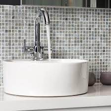 bathroom tiles ideas uk makeover glamorous grey bathroom ideal home