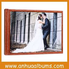 Custom Wedding Photo Albums Album Printing Picture More Detailed Picture About Top Quality