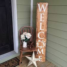 Buy Rustic Home Decor 1112 Best Farmhouse U0026 Rustic Home Decor Images On Pinterest