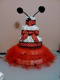 Ladybug Themed Baby Shower Cakes - 582 best baby shower ideas images on pinterest ladybug baby