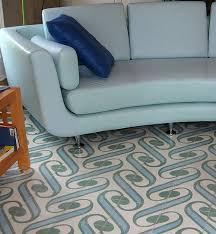 contemporary furniture modern furniture modern sofa eurostyle