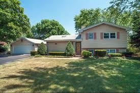 split level front porch designs split level home remodeling ideas best split level home ideas on