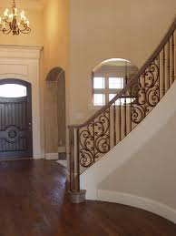 Design For Staircase Remodel Ideas 21 Best Staircase Collection Images On Pinterest Stairs