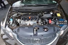 2014 honda civic sedan lx stock 0739 for sale near great neck