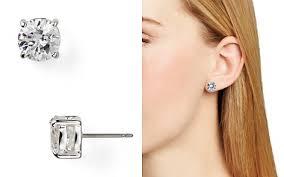 6mm stud earrings stud earrings bloomingdale s
