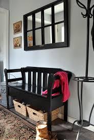 paint color check valspar gravity our new living room color i