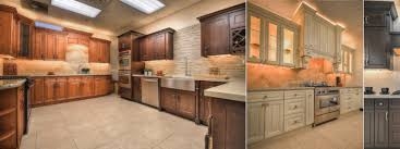 Custom Kitchen Cabinets Phoenix Factory Direct Wholesale Kitchen U0026 Bath Cabinets Phoenix