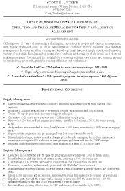 Usajobs Com Resume Builder Federal Job Resume Builder Printable Bartender Resume Format