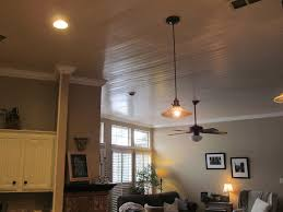 pottery barn ceiling lights light mercury glass pendant light pottery barn ceiling ribbed dome
