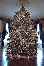 White House Christmas Decorations Book by 235 Best 58 A White House Christmas Images On Pinterest White