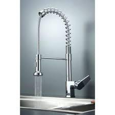 kitchen faucet amazon kitchen faucets modern kitchen faucet faucets amazon modern