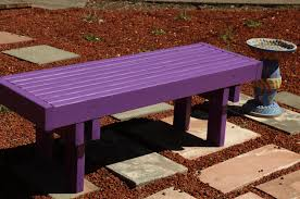 Wood Outdoor Bench 15 Free Bench Plans For The Beginner And Beyond