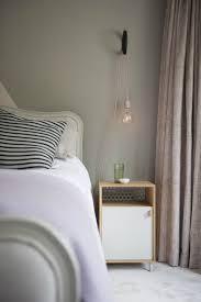 Bedside Table Designs by Best Bedside Table Designs For Kids U0027 Room U2013 Kids Bedroom Ideas